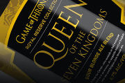 Craft Beer Denver | Ommegang & Game of Thrones' Latest Beer, Queen of the Seven Kingdoms, Will Hit Shelves on June 29 | Drink Denver