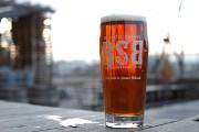 Craft Beer Denver | Black Shirt Brewing's Red Evelyn: Not Your Grandma's Beer | Drink Denver
