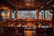 Rhein Haus Celebrates One Year in Denver