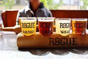 Craft Beer Denver | Drink Rogue Beer This Summer to Raise Money for College Students | Drink Denver