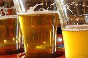 Craft Beer Denver | Russian River Plans Mega-Brewery in Windsor, CA | Drink Denver