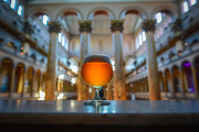 SAVOR: An American Craft Beer & Food Experience Is Returning to D.C., June 1 & 2