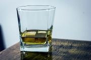 Mister Tuna Presents an Evening of Scotch