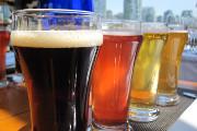 Sesh Fest Returns for More Easy Drinking