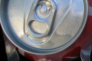 Craft Beer Denver | Saltwater Brewery is Debuting Eco-Friendly Edible Six-Pack Rings | Drink Denver
