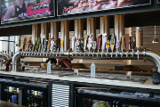Tap and Burger Opens Second Outpost in Sloan's Lake