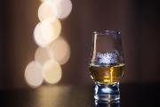 Craft Beer Denver | A Brewery in Scotland is Marketing the 'World's Strongest Beer' | Drink Denver