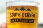 Join the Party at the South Denver Beer Fest, May 2-3