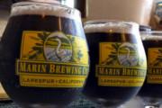 Craft Beer Denver | Bold Brewers Add Squid Ink to Experimental Beers | Drink Denver