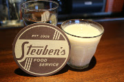 Steuben's Opens Second Location in Arvada