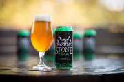 Craft Beer Denver | Stone Brewing is Suing MillerCoors | Drink Denver