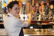 Drink Socially at Stout Street Social