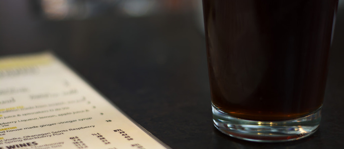 What Colorado Beers to Drink for National Stout Month