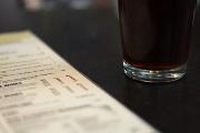 Craft Beer Denver | What Colorado Beers to Drink for National Stout Month | Drink Denver