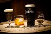 Celebrate St. Patrick's Day 2018 at a Denver Irish Bar