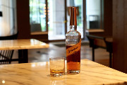 Celebrate Colorado's Birthday with Stranahan's Colorado Whiskey