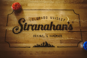Stranahan's to Host Denver's First Barrel Festival