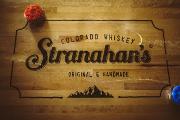 Stranahan's to Host Denver's First Barrel Festival
