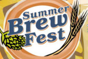 Summer Brew Fest Returns to Mile High Station for Two Nights, July 24 & 25