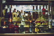 Wine Bar | How Denver Does National Tequila Day