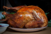 Wine Bar   Where to Grab a Drink on Thanksgiving Day in Denver