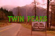 A Twin Peaks Themed Bar is Opening in California