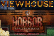 Get Your Scare on Every Thursday at ViewHouse Ballpark
