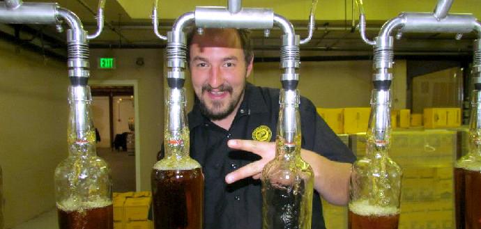 Best Distillery Tours Denver