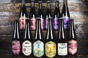 Craft Beer Denver | Anheuser-Busch InBev Has Purchased Wicked Weed | Drink Denver