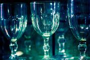 Winter Wine Festival Returns to Denver