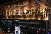 Denver's Third World of Beer Now Open Downtown