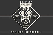 Win Tickets to Wynkoop Brewing's Day of Dorks, March 4