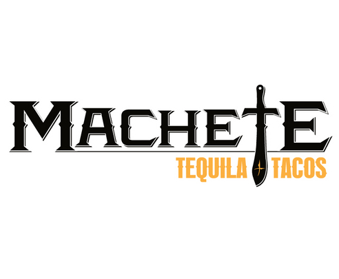Machete Tequila + Tacos - Downtown