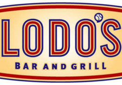 LoDo's Bar & Grill Highlands Ranch