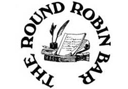 Round Robin Bar