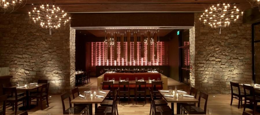 Second Home Kitchen + Bar - Drink Denver - The Best Happy Hours ...