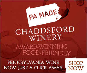 Chaddsford Winery Shop - desktop rectangle