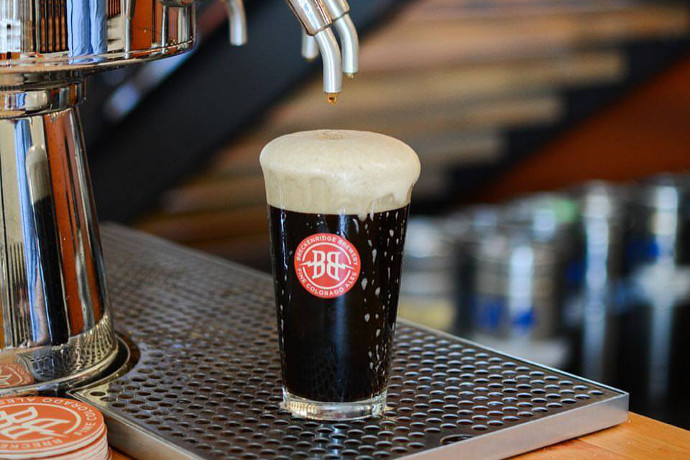Breckenridge and PBS Team Up for Opening Day - Drink Denver